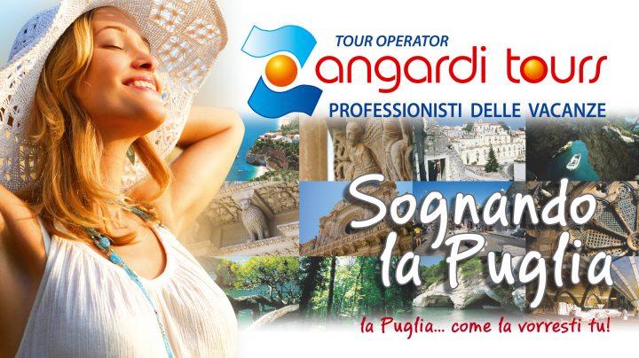 zangardi-tours