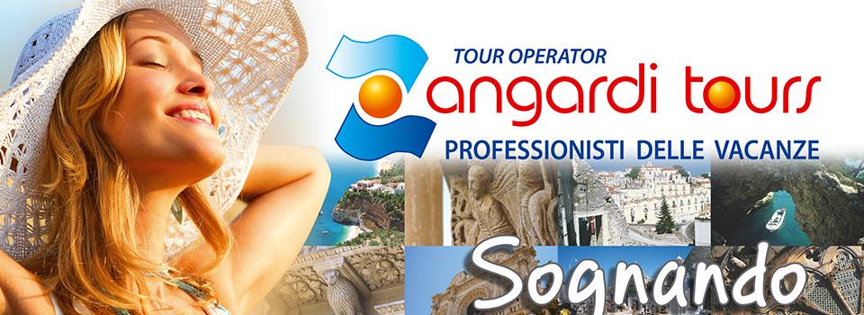 Zangardi Tours