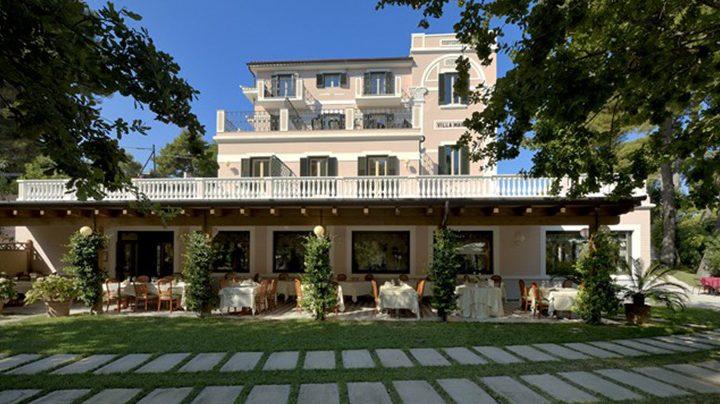 Park-Hotel-Villa-Maria