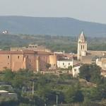 San Nicandro Garganico
