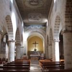 chiesa matrice maria santissima assunta