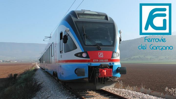 ferrovie del gargano 720x404