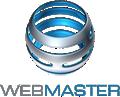 Webmaster Gargano Ok