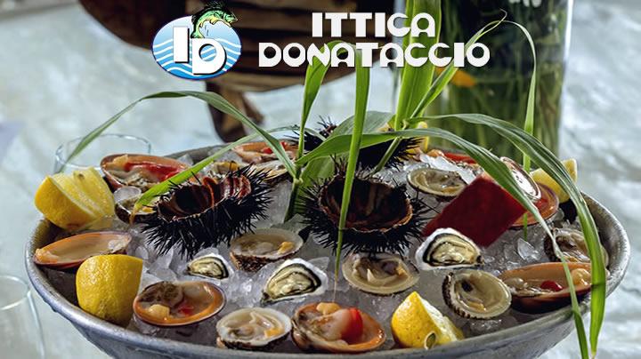 ittica donataccio 720